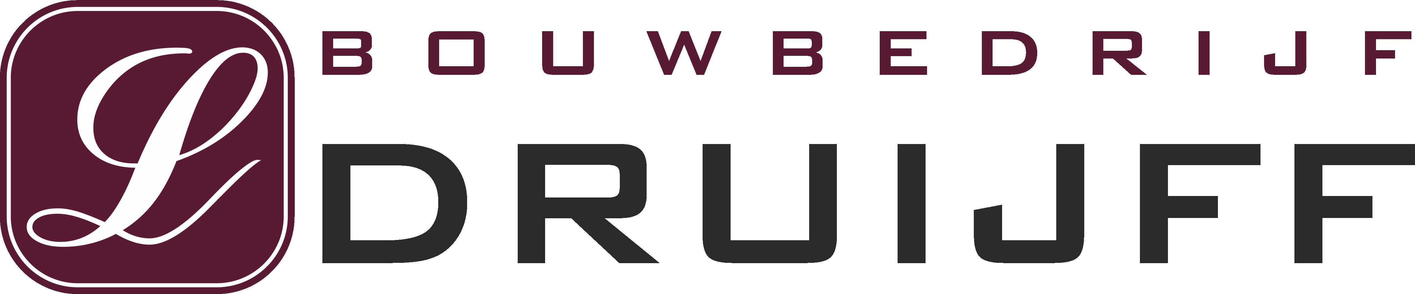 Bouwbedrijf L. Druijff